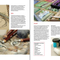 Boek dieren teken en schilderen met Marjolein Kruijt-preview1